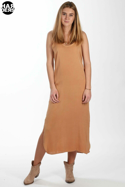 ME369 Kleid GOLIA