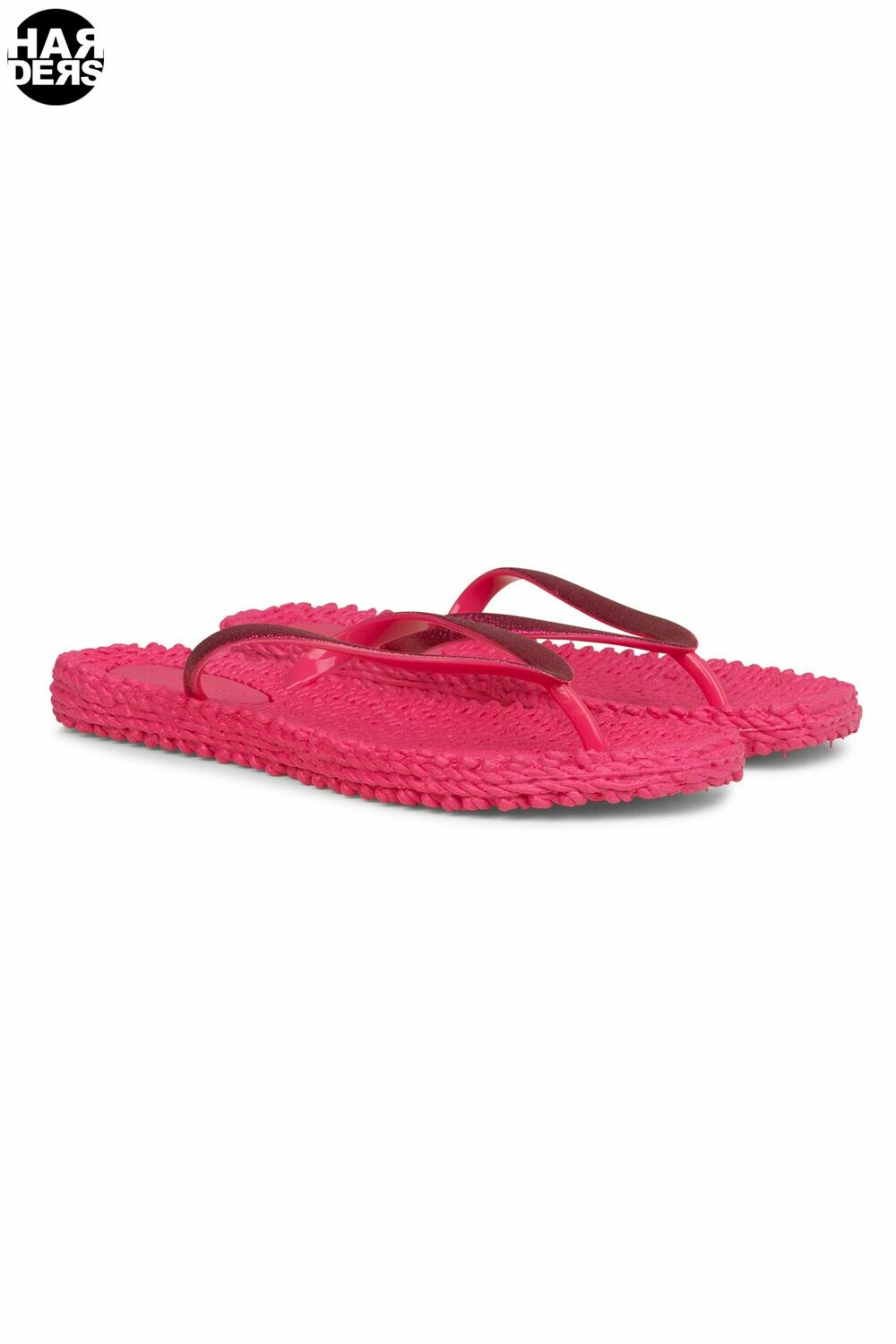 Ilse Jacobsen Flip Flop CHEERFUL