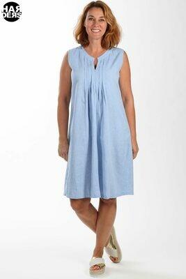 0039 Italy Kleid NEVADA