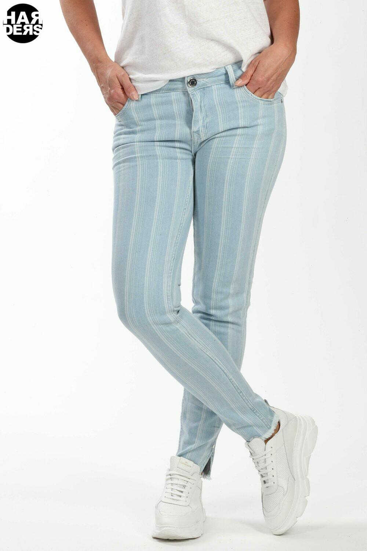 Mos Mosh Jeans FEVER