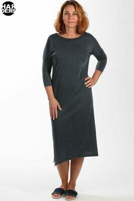 American Vintage Kleid DEC56