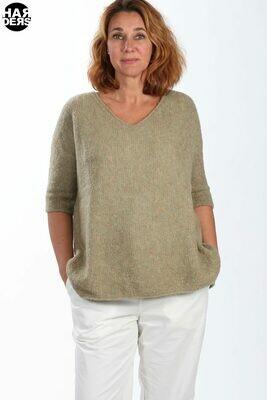 American Vintage Pullover FOG2271