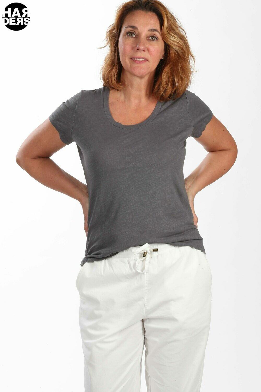 American Vintage Shirt JAC48