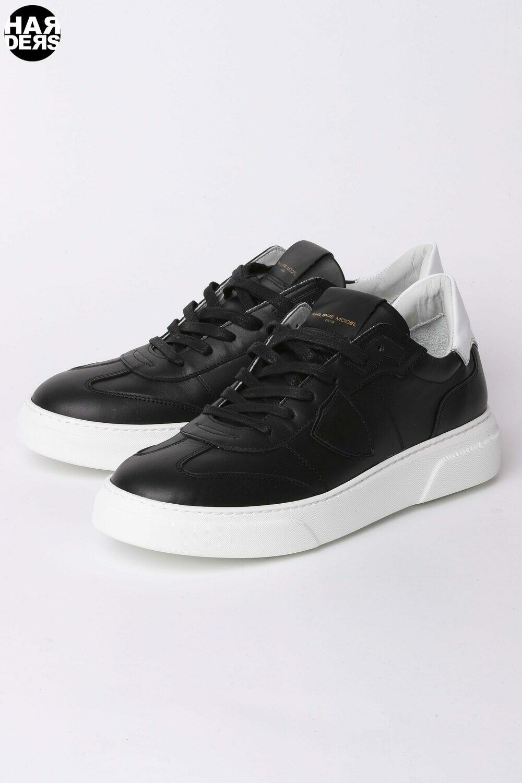 Philippe Model Sneaker BDLU
