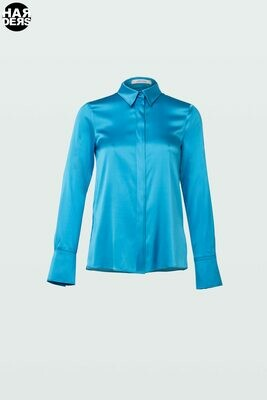 Dorothee Schumacher Bluse SENSE OF SHINE