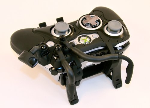 The Avenger Controller for XBOX 360 - Game Accessory - New