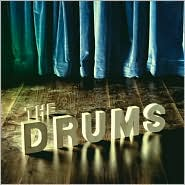 The Drums The Drums