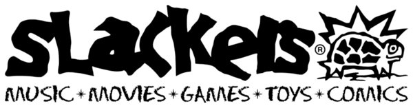Slackers Store
