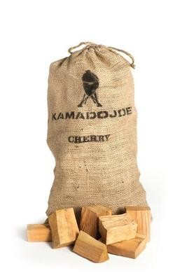 Kamado Joe Cherry Wood Chunks