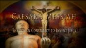 Caesar's Messiah Documentary store