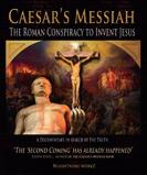 """Caesar's Messiah"" Blu-ray"