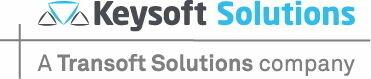 Keysoft Solutions Online Store