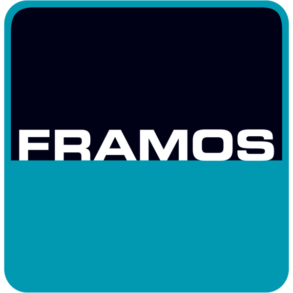 FRAMOS Europe Online Shop