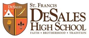 DeSales High School Campus Store