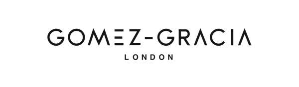 Gomez-Gracia's Online Store