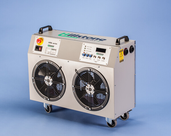 HPBL-A-60V-12kW