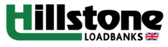 The Hillstone BattLife Webshop
