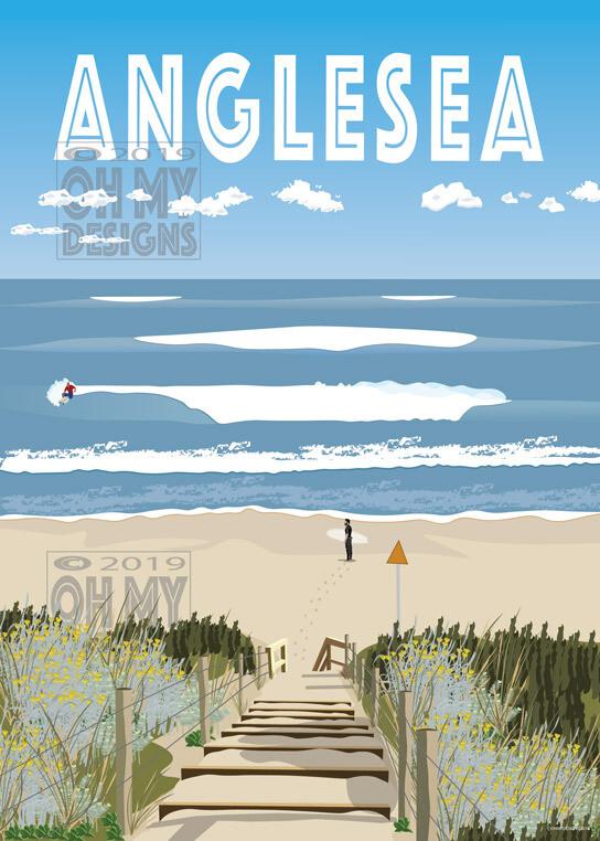 Anglesea-Surf_White Heading