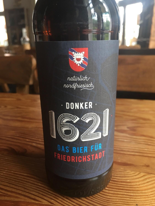 1621 Donker