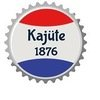 Kajüte 1876 Online-Shop