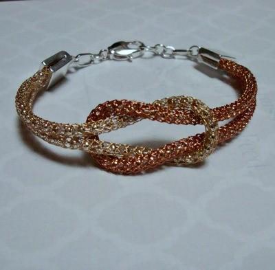 Opulence Bracelet