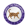 Bengal Cat Association
