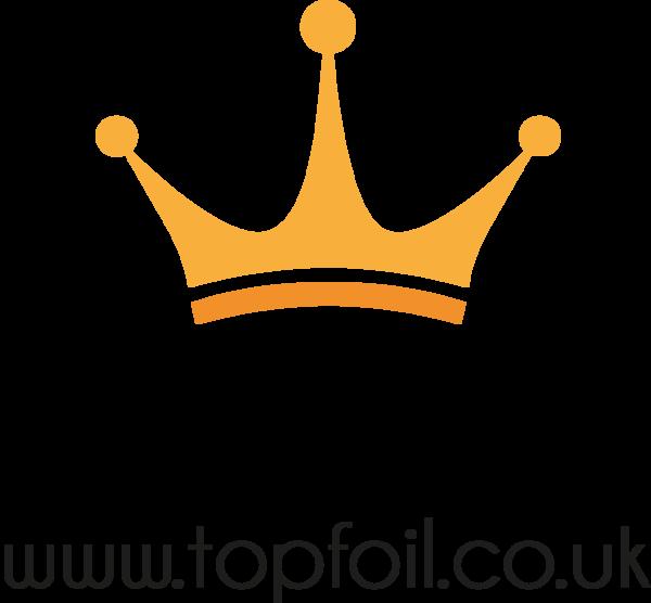 Top Foil