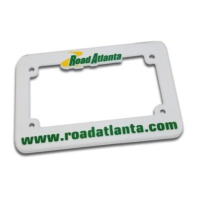 Road Atlanta Motorcycle Frame