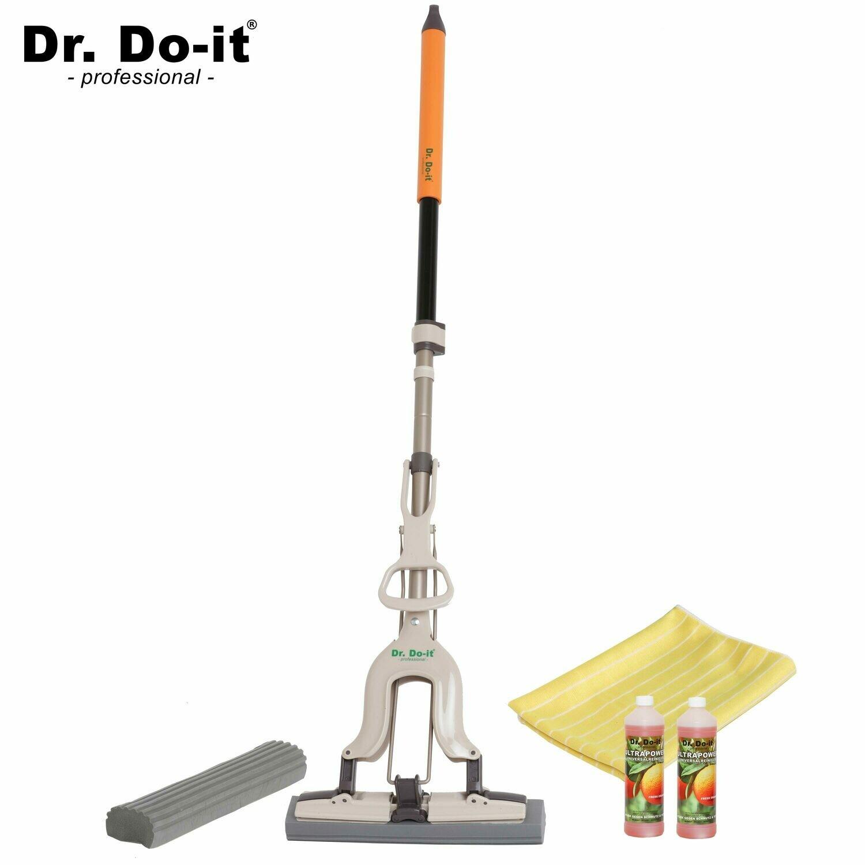 Dr. Do It Professional Frühlingspaket 2
