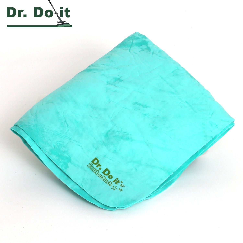 Dr. Do It Zaubertuch