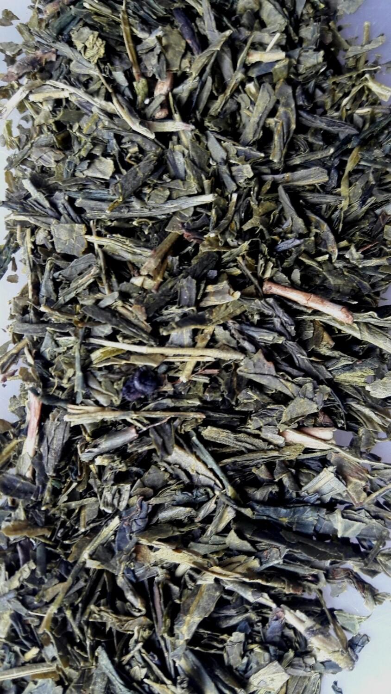 Green Tea -Sencha