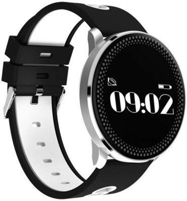 TW64 Fitness Smartwatch