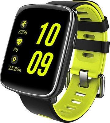 GV68 Fitness Smart Watch
