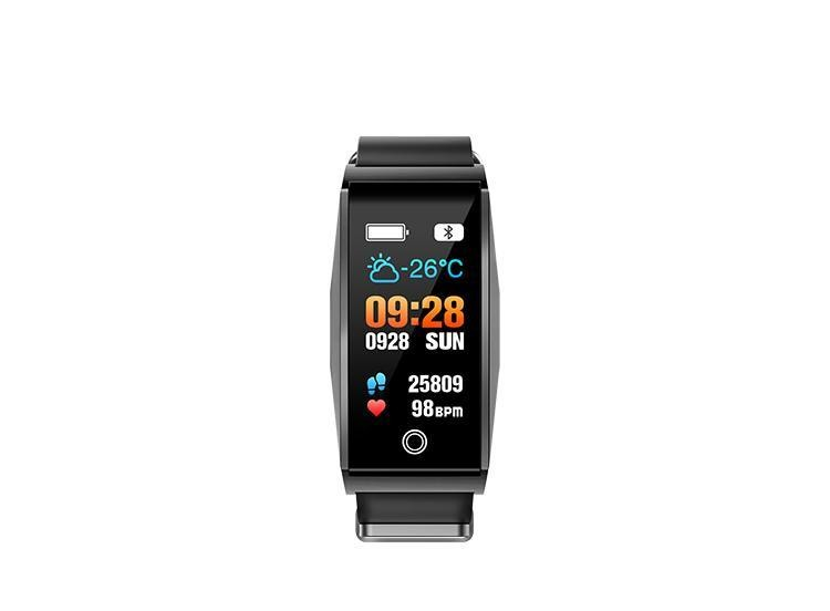 Mate1 Fitness Smartwatch