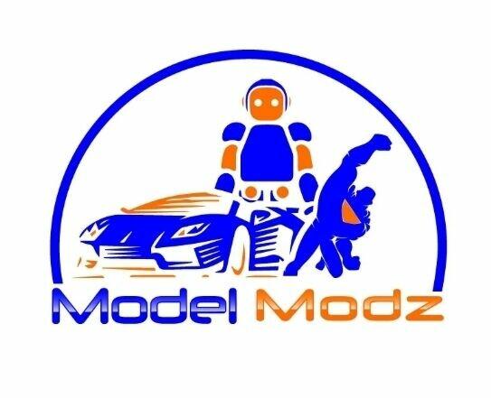 modelmodz.com