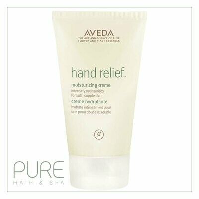 Aveda Hand Relief Hand Creme