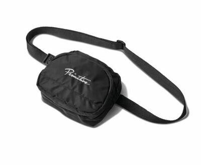 Nuevo Shoulder Bag