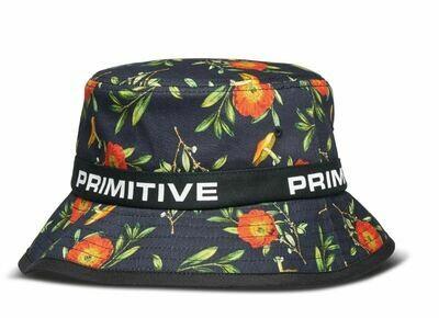 Horticulture Bucket Hat