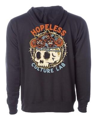 Hopeless Hoodie