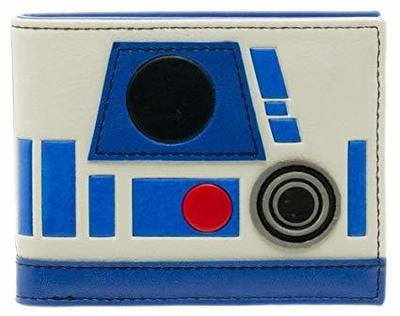 R2D2 Wallet