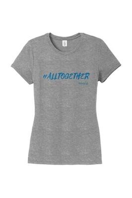 Little Wish Foundation Women's T-shirt