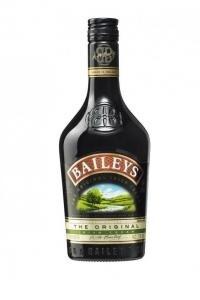 BAILEYS IRISH CREAM 700ML