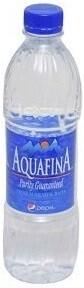 AQUAFINA PREMIUM DRINKING WATER 50CL