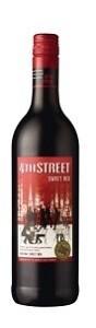 4TH STREET SWEET RED WINE 750ML