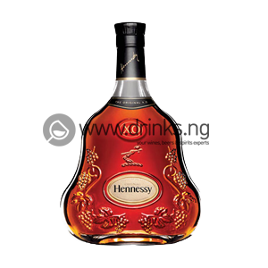 HENNESSY X.O SPECIAL 70CL