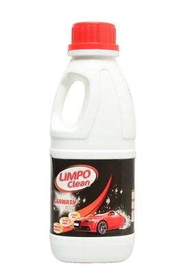 LIMPO CLEAN CAR WASH 500ML