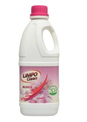 LIMPO CLEAN BLEACH PERFUMED 1L