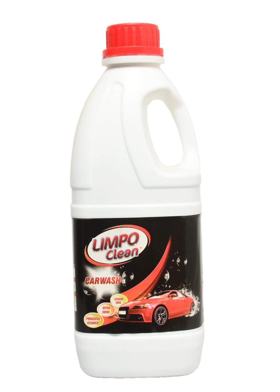 LIMPO CLEAN CAR WASH 1L
