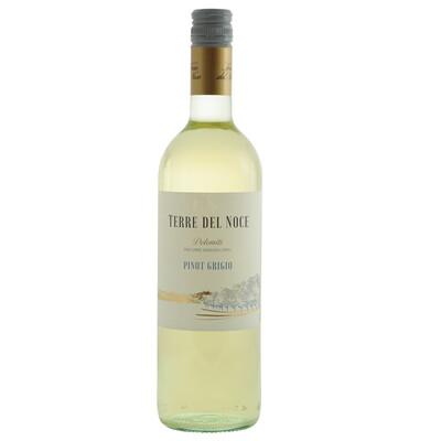 Pinot Grijio terre Del Noce