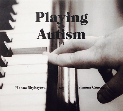 PLAYING WITH AUTISM 1.0